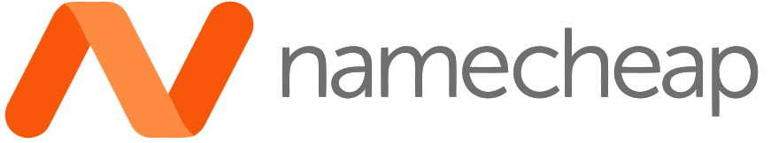 Namecheap - Best Reseller Hosting